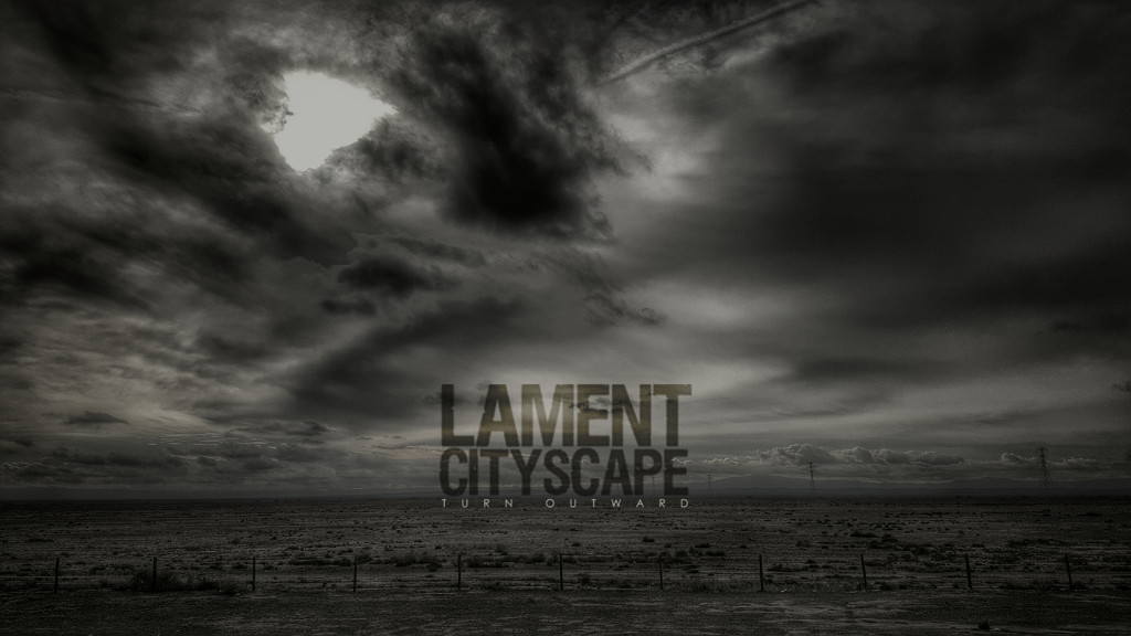 Lament Cityscape TurnOutward-01_web