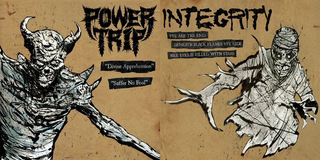 Integrity - Power Trip 2xcovers_web
