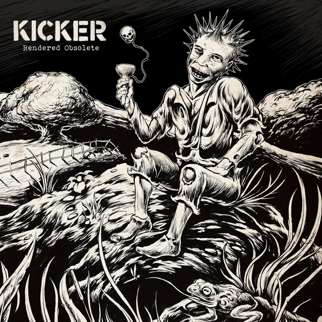 TC97_Kicker_LP_Cover_Art_For_Ads_ETC