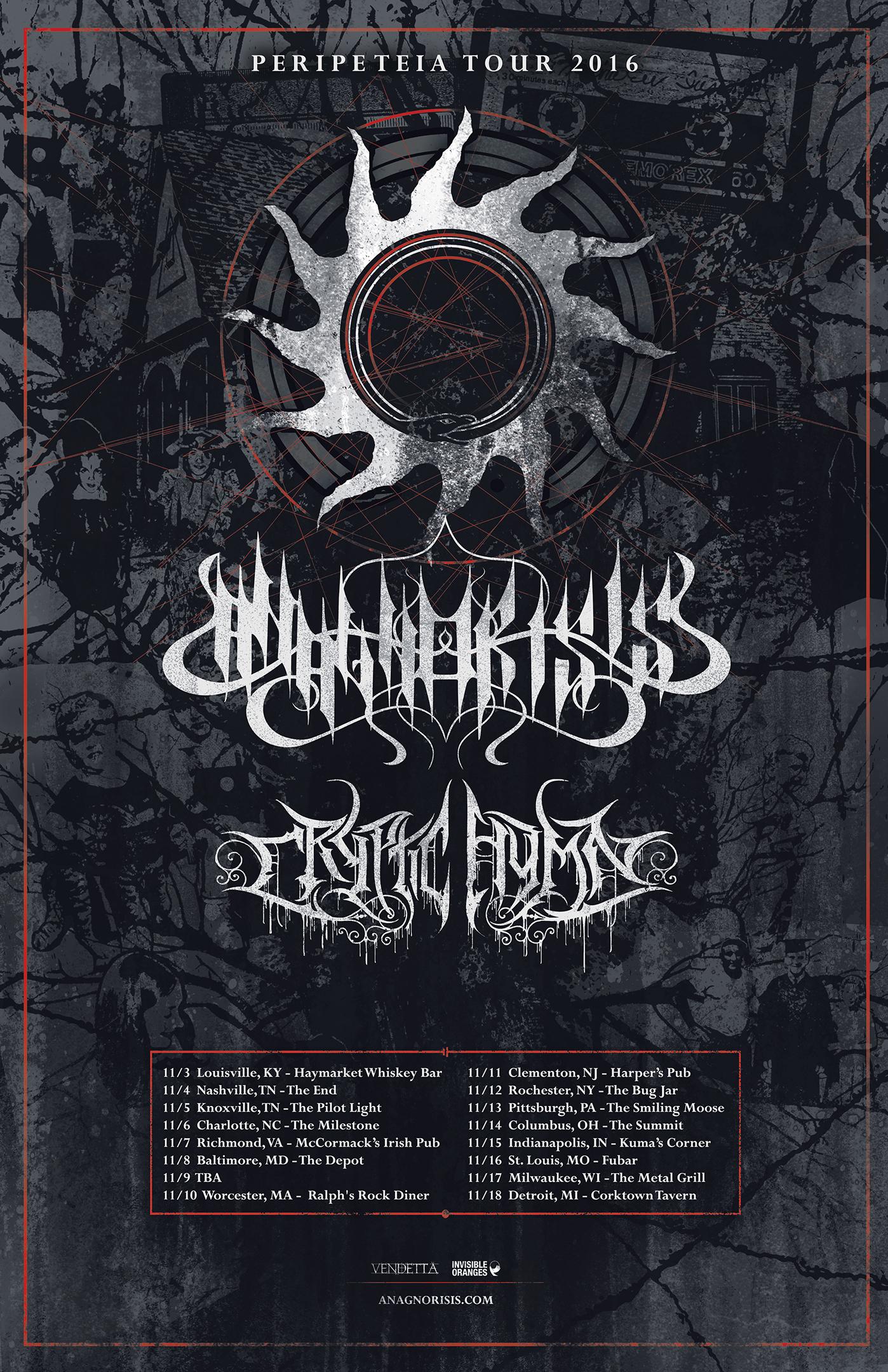 peripeteia-tour-2016-poster-web