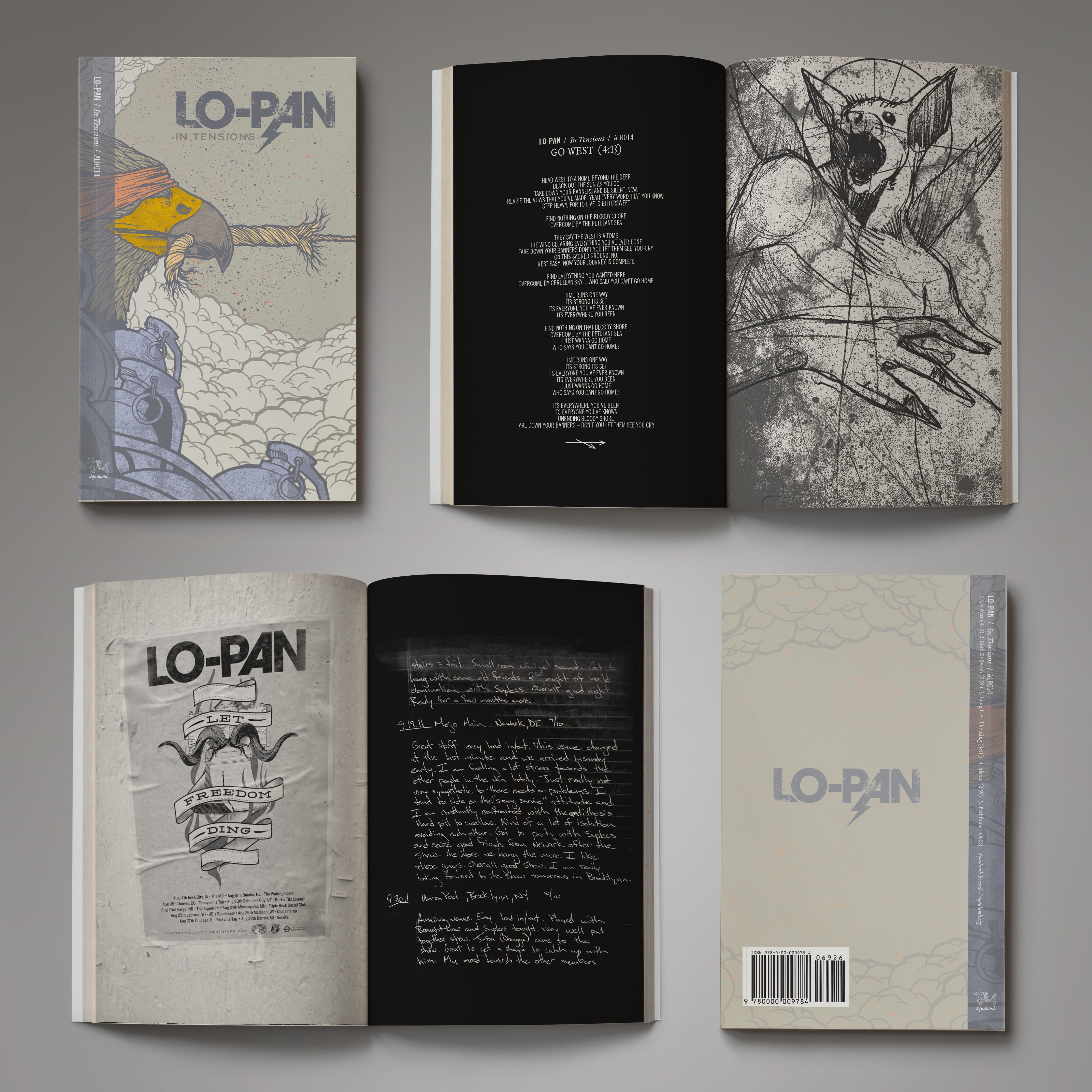 lo-pan_in_tensions_book_press