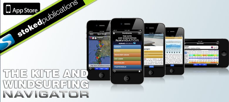 ipod   Paramotor News  com