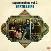 album_superstarshine