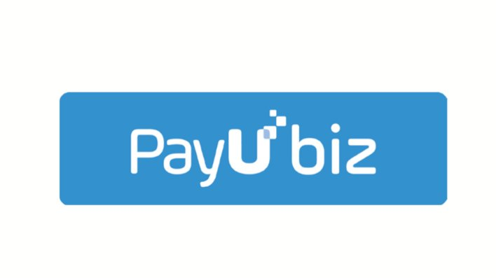payubiz redefines mobile payments forever, launches 'one tap' technology | earthandroid
