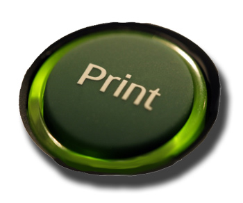 Green printing Can Improve Your Business And This Is How