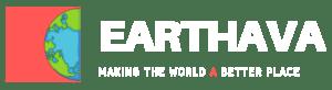 Earthava logo fotor