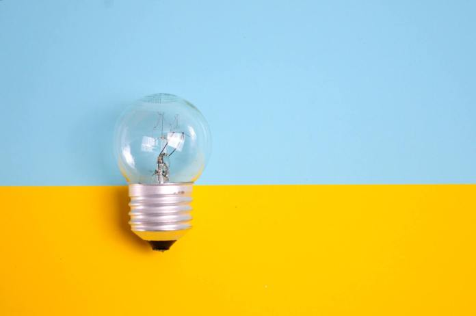 Saving Energy Help Save People's Lives