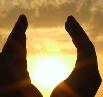 Healing Hands thumbnail
