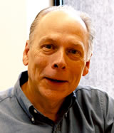 Jeff Kiehl, Climate Scientist and Jungian Analyst