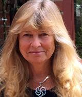 Veronica Goodchild PhD, Professor Emerita at Pacifica Graduate Institute