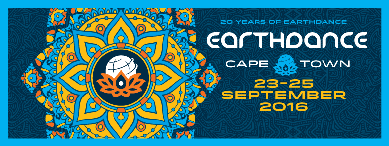Earthdance_CapeTown_Facebook_EventImage