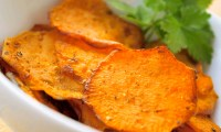 Sweet Potato Health Benefits