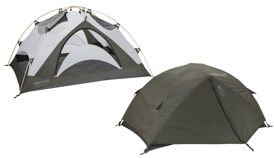 Aldi Adventuridge 8 Person Tent Best 2017  sc 1 st  Best Tent 2018 & Top 10 Camping Tents - Best Tent 2018