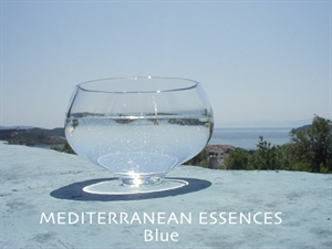 med blue mediterranean