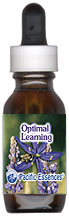 pc optimal learning b