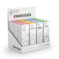 フィンドホーン エッセンシャルズ Essentials