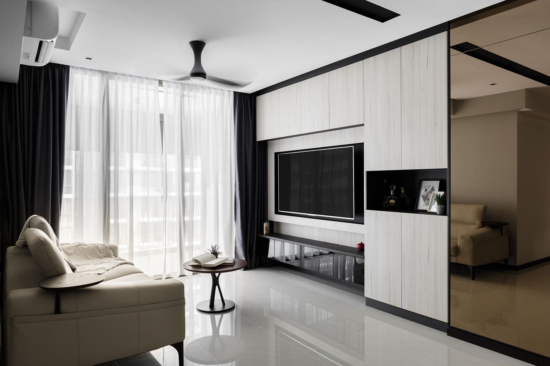 Earth_Interior_Design-Fernvale
