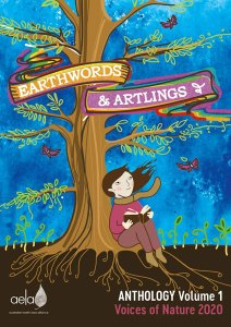 Earthwords and Artlings Anthology