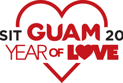 Year of Love in Guam