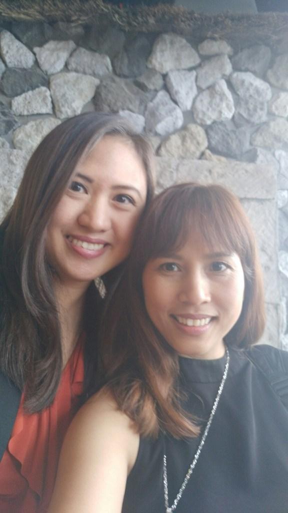 Google Philippines Headqyarters #WomenWill