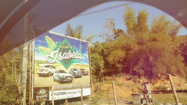 roadtrip Manila to Sta.Ana Cagayan Valley
