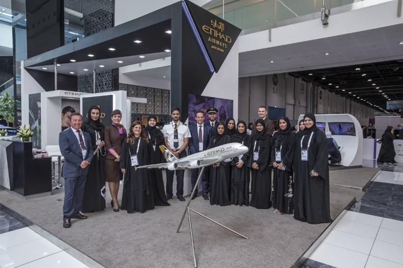 WordSikills Abu Dhabi