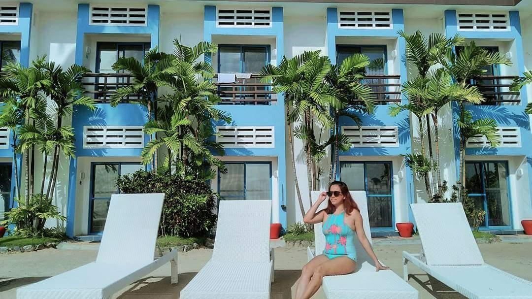 Puerto Princesa Palawan Travel Itenerary #ForYourNext #IslandAdventure