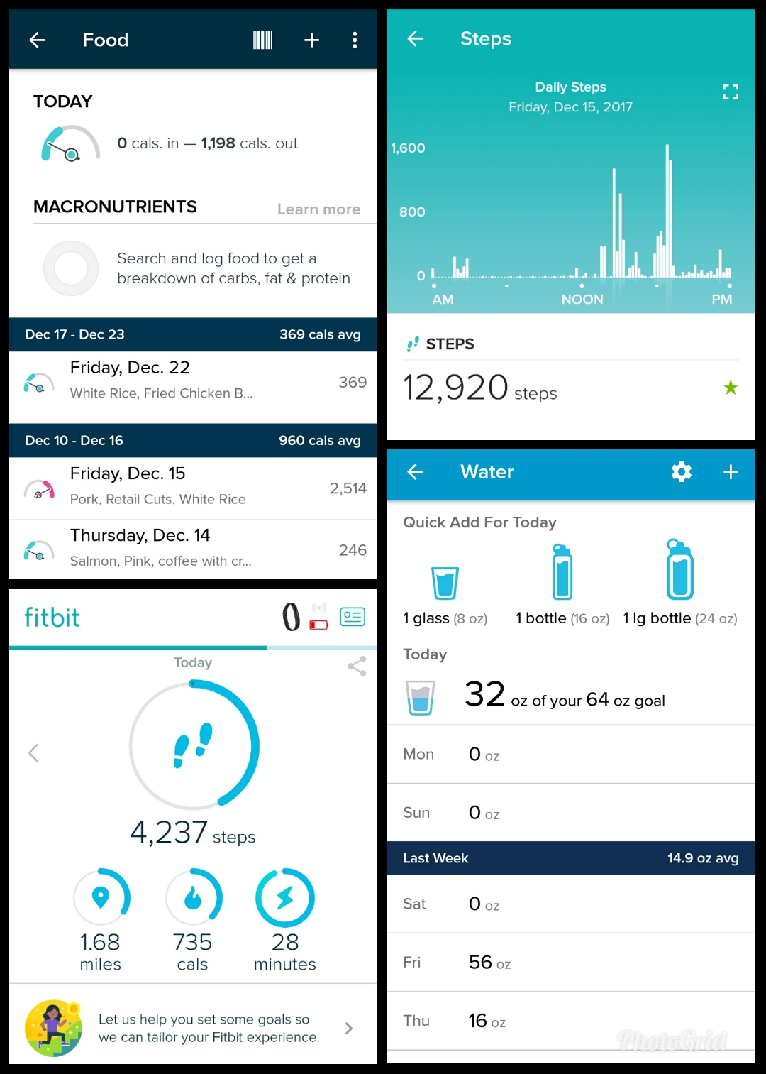 FitBit Flex 2 review Philippines