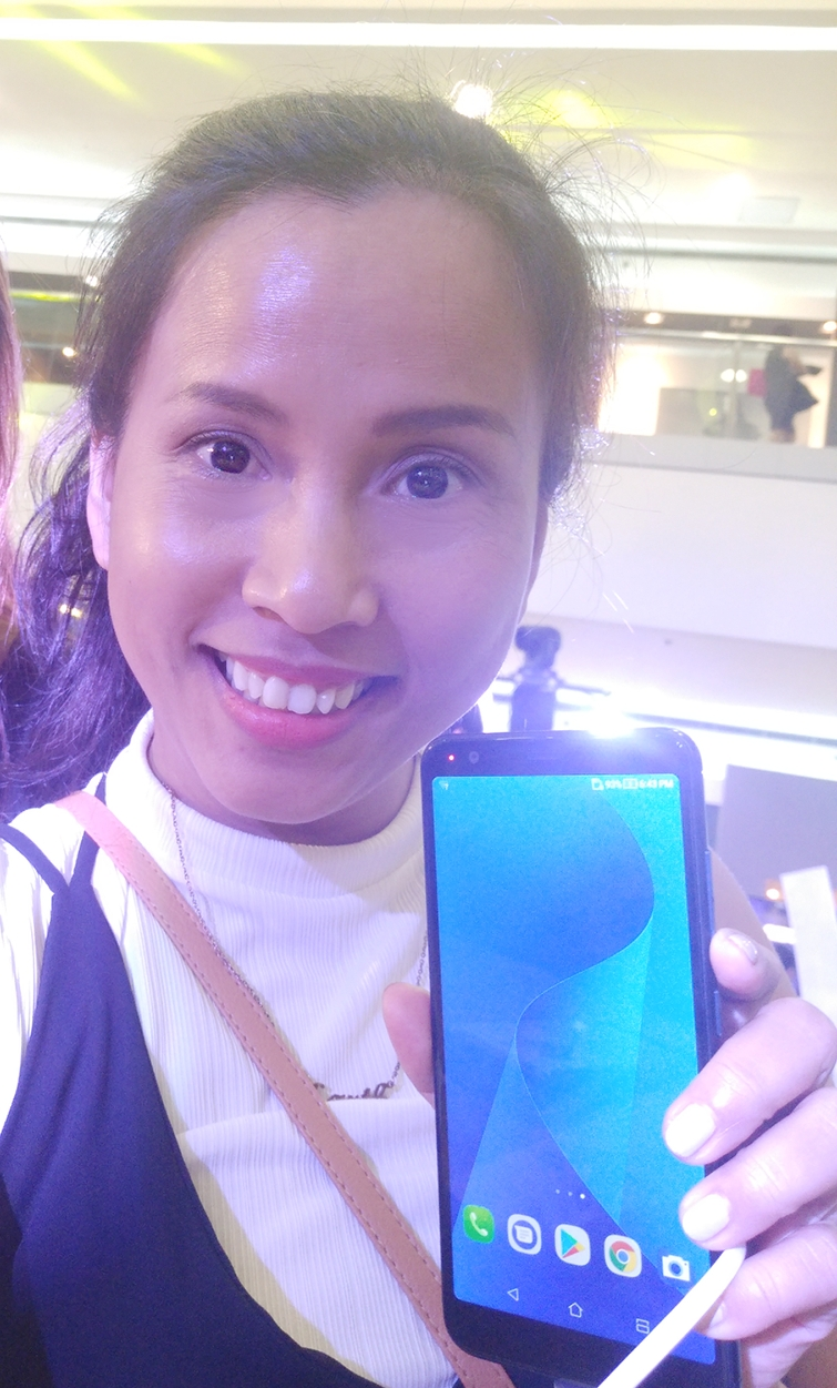 Asus Zenfone Max Plus review Philippines