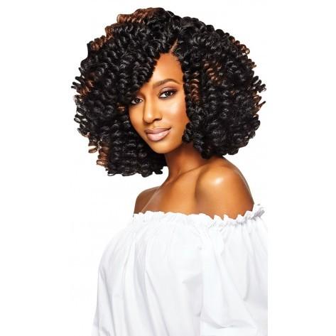 https://www.addcolo.com/full-lace-wigs.html