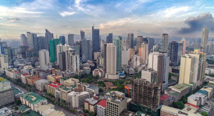 Top Cities to consider when living in the Philippines