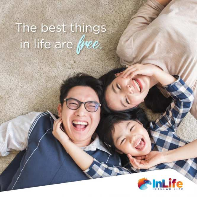 InLife offers free life insurance to 110K essential workers