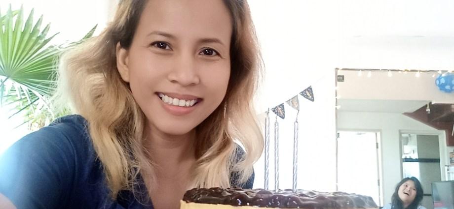 Plan a birthday post