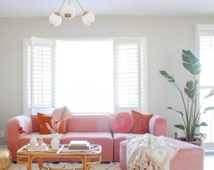 apartment creative home improvements