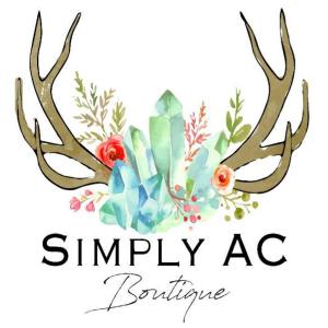 Simply AC Boutique