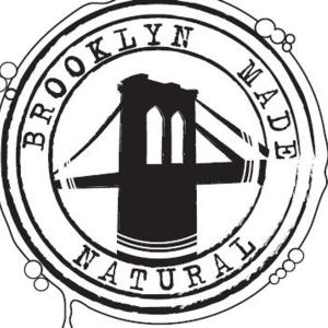 Brooklyn Made Natural