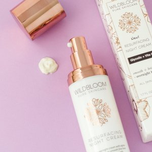 Wildbloom Skincare