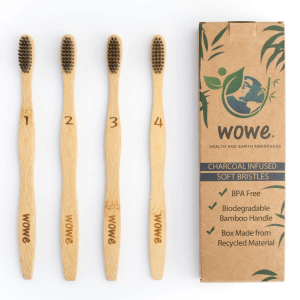 bamboo-charcoal-toothbrush-main_1200x