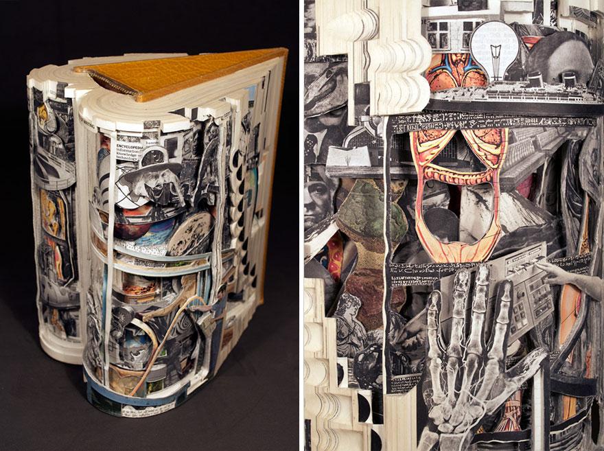 book-sculpture-book-surgeon-brian-dettmer (18)