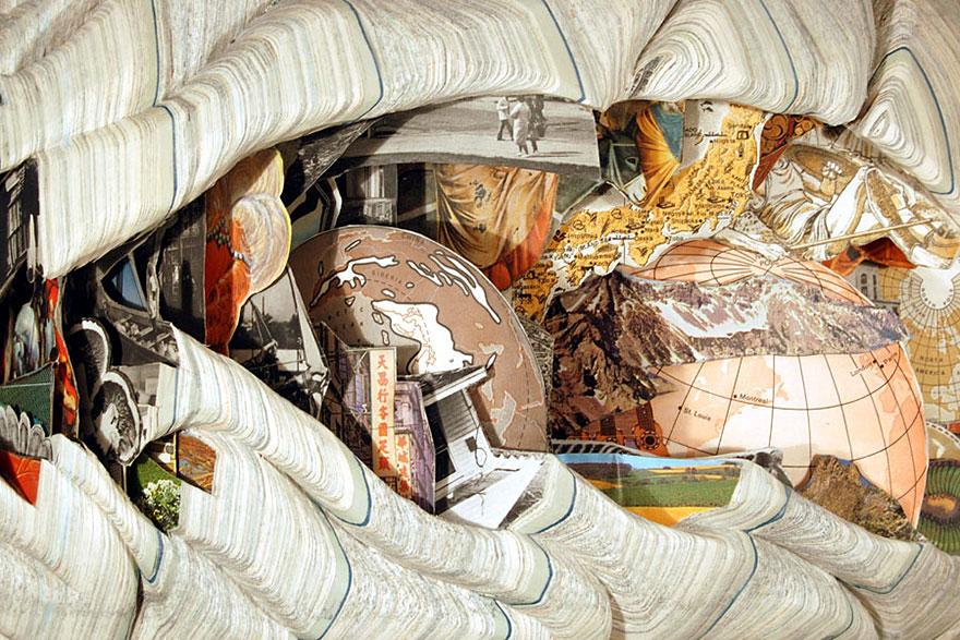 book-sculpture-book-surgeon-brian-dettmer (9)