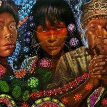 Ayahuasca For Your Religious Organization