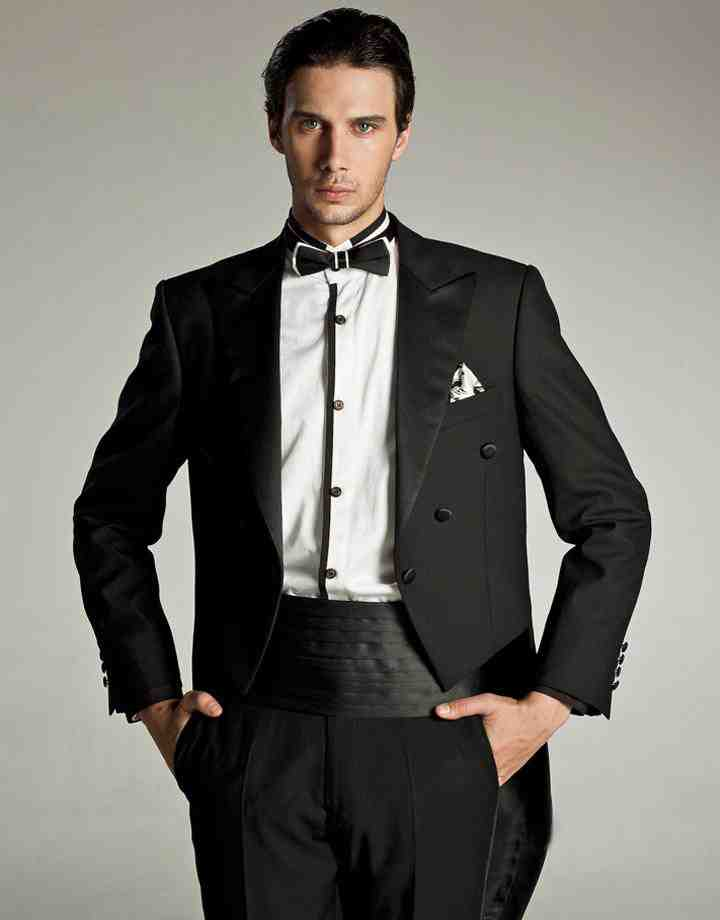 Tuxedos For Wedding Wedding And Bridal Inspiration