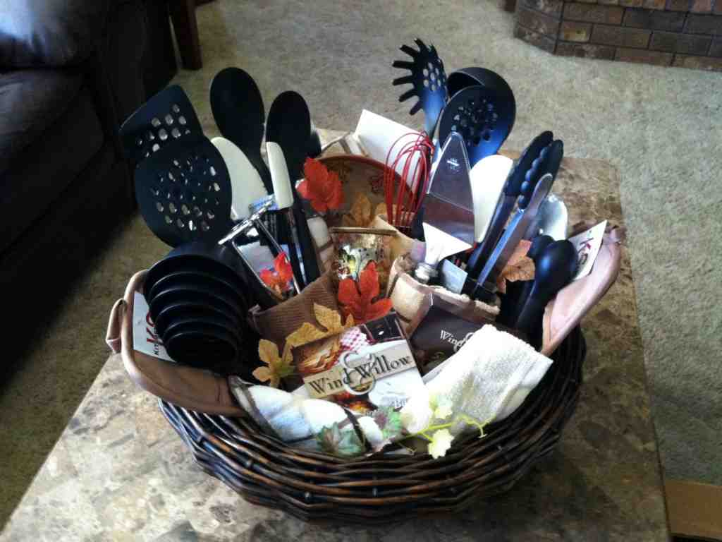 Wedding Shower Gifts For Bride Wedding And Bridal