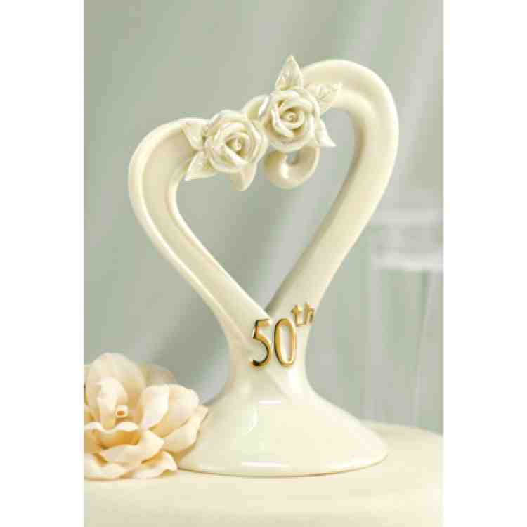 Wholesale Decorations For Home