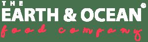 The Earth & Ocean Food Company® Logo
