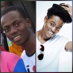 Throwback photos of 14 african celebrities that will blow your mind.