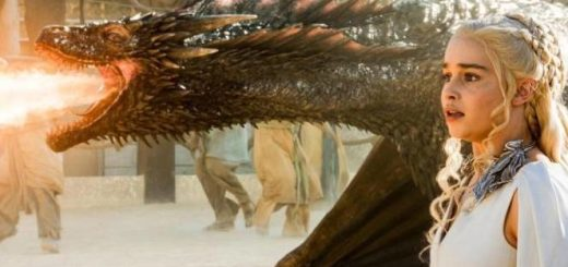 FULL DOWNLOAD: Game Of Thrones – Season 7, Episode 5 (Talking Thrones)