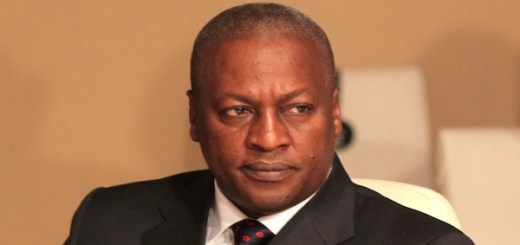 Ex Ghanian President to Lead Commonwealth Group to Monitor Kenyan elections
