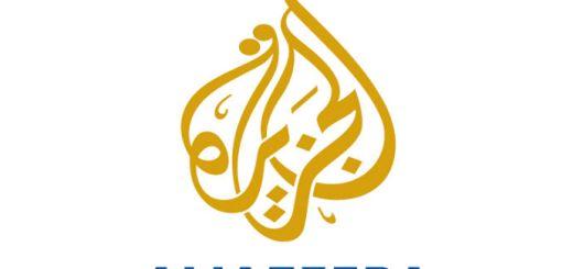 Israeli Govt to Close Al Jazeera, Revoke Journalists Credentials