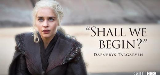 DOWNLOAD AND WATCH: Game Of Thrones – Season 7, Episode 7 (Season Finale)